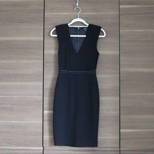 Marciano Elegant Dress